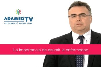 Eduard Vieta