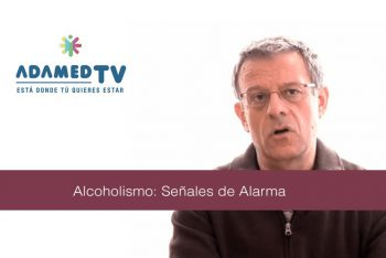 alcoholismo-senyales-alarma