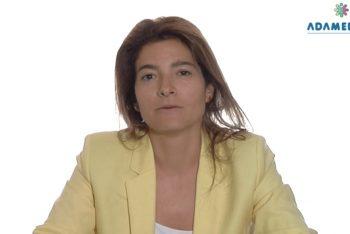 Maria Dolores Saiz