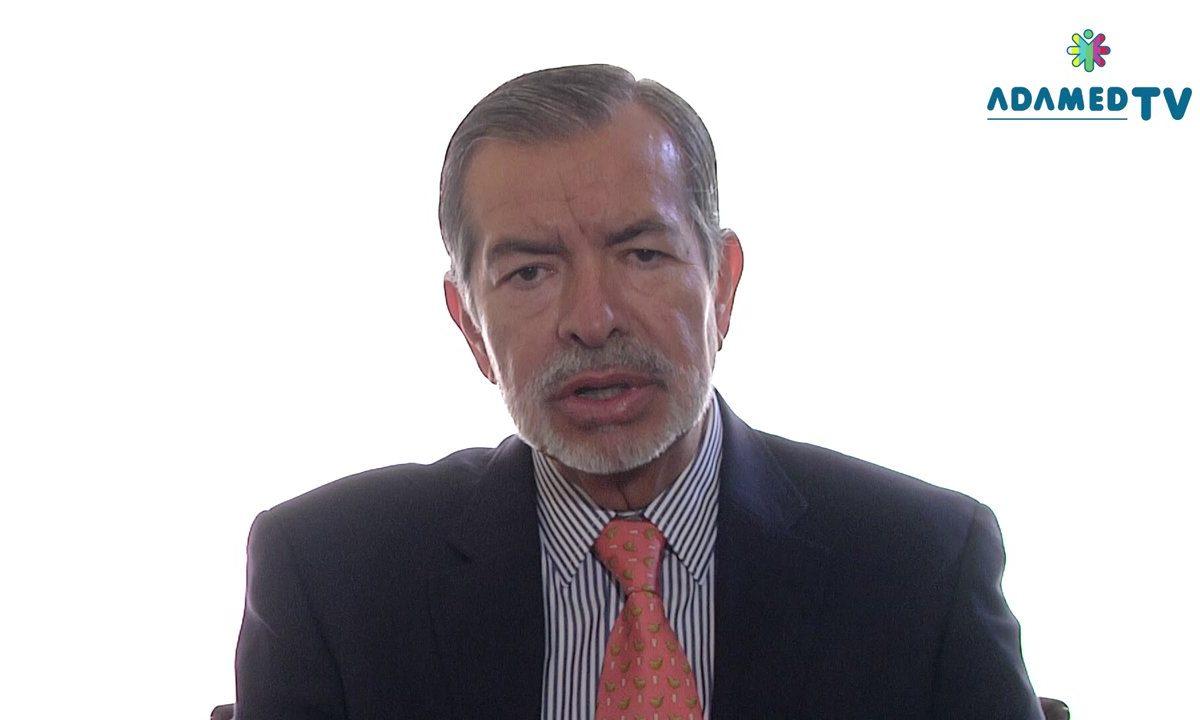 Jerónimo Saiz