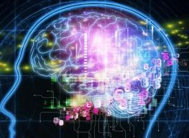 Descubren un desequilibrio neuroquímico en la esquizofrenia
