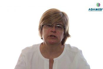 Paz García-Portilla