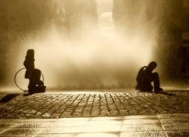 Uno de cada ocho menores españoles presenta un trastorno mental