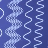 La actividad de ondas gamma aumenta espontáneamente en pacientes con esquizofrenia