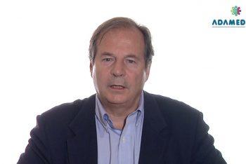 Enrique García Bernardo