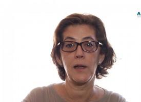 Tratamiento de la esquizofrenia: aspectos diferenciales entre hombres y mujeres