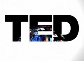 Selección de conferencias TED sobre salud mental