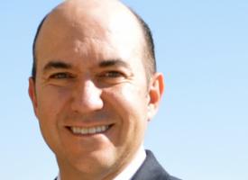 """Manuel Sánchez de Carmona: """"El Día Mundial del Trastorno Bipolar lucha contra el estigma social de la enfermedad"""""""