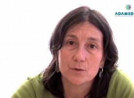 La complejidad del tratamiento de los trastornos afectivos en la tercera edad