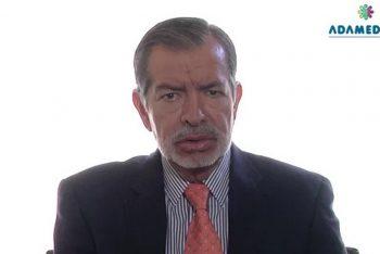 Jeronimo Saiz