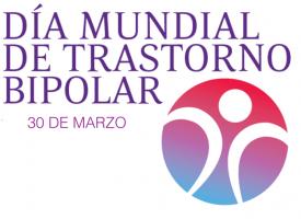 """""""Fuerza para hoy, esperanza para el mañana"""", lema del Día Mundial del Trastorno Bipolar (WBD)"""