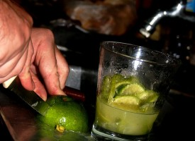 La edad media de inicio de consumo de alcohol en Valencia es de 14 años