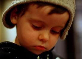 ¿Qué hacer si mi hijo se siente deprimido?