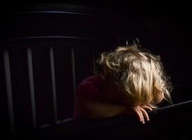 El maltrato en la infancia aumenta el riesgo de sufrir depresión y trastornos mentales