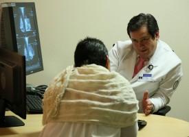 Los trastornos de personalidad pasan desapercibidos entre los médicos de cabecera