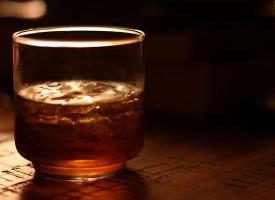 Siete preguntas para detectar un consumo problemático de alcohol