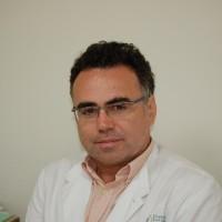 El psiquiatra Eduard Vieta, nombrado director científico del CIBERSAM