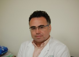 El psiquiatra Eduard Vieta alerta que el estilo de vida propicia trastornos mentales