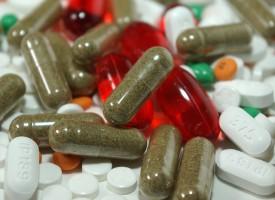 Los antipsicóticos provocan cambios físicos del cerebro en pacientes de esquizofrenia y mejora en la función cognitiva