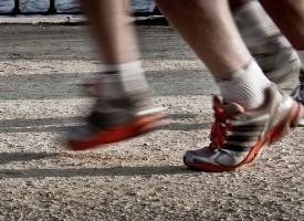 El ejercicio mejora las habilidades mentales de los pacientes con esquizofrenia