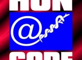 Adamed TV recibe el certificado HONCode de confianza online