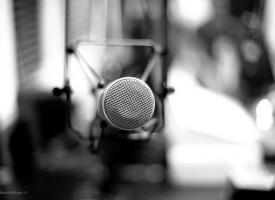 Glosofobia: ansiedad por hablar en público
