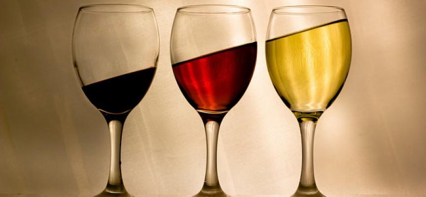 Las personas adictas al alcohol tardan 22 años de media en iniciar la desintoxicación