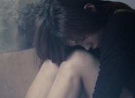 Las mujeres tienen más riesgo de sufrir enfermedades mentales en su edad fértil que los hombres