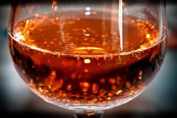 alcohol-copa
