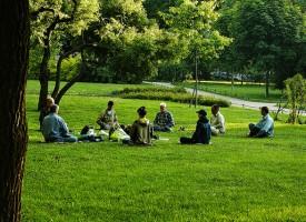 La terapia cognitiva mindfulness es efectiva para evitar las recaídas en la depresión