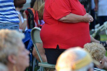 obesidad comórbida