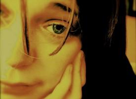 La mitad de los trastornos psiquiátricos aparecen antes de los 14 años