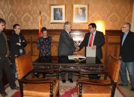 Se denuncia la falta de recursos en Cataluña para tratar los trastornos mentales en la infancia y adolescencia