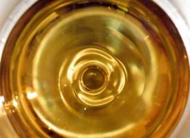 El consumo de alcohol superó al de cocaína entre las personas que solicitan ayuda para superar su adicción