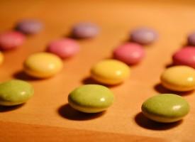 ¿Tienes un trastorno obsesivo compulsivo? Descubre si padeces un TOC