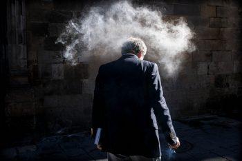 fumar-esquizofrenia