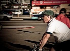 El ejercicio físico mejora la calidad de vida de los enfermos de Alzheimer