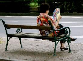 """Las altas temperaturas perjudican la salud mental en personas """"meteosensibles"""""""