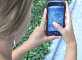 Una app para detectar cambios clínicos en pacientes con trastorno bipolar