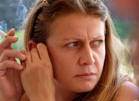 Las mujeres con trastorno bipolar sufren más crisis en la etapa final de la perimenopausia