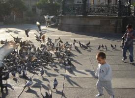 El TDAH dificulta el diagnóstico de autismo en los niños pequeños