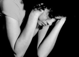 Psicosis menstrual: un trastorno olvidado