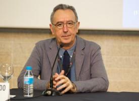 La Sociedad Española de Psiquiatría Biológica pide más recursos para abordar la esquizofrenia en jóvenes