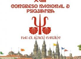 Más de 2000 profesionales acuden al XVIII Congreso Nacional de Psiquiatría
