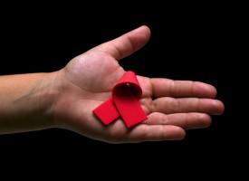 Aumentan los trastornos mentales en los pacientes con VIH