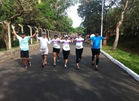 La actividad física previene la aparición de trastornos mentales