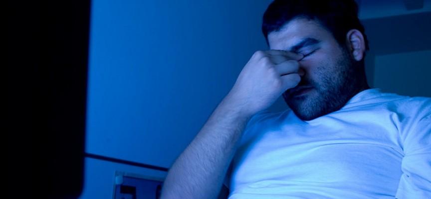El estrés de los padres condiciona biológicamente la salud mental de sus hijos