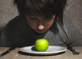 Acuerdo para luchar contra las webs que fomentan anorexia o bulimia