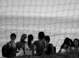 España, país carente de programas asistenciales para adolescentes con trastornos mentales