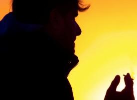 El 40% del tabaco en España lo consumen pacientes con trastornos mentales